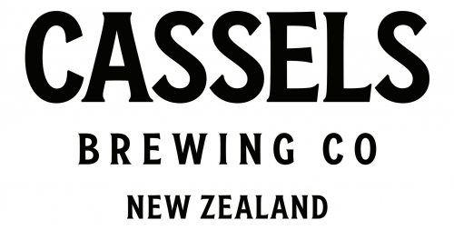 brewery-13276_0a006_hd
