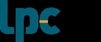 LPC logo rgb